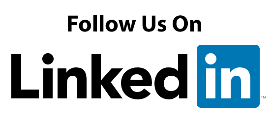 follow-us-in-linkedin